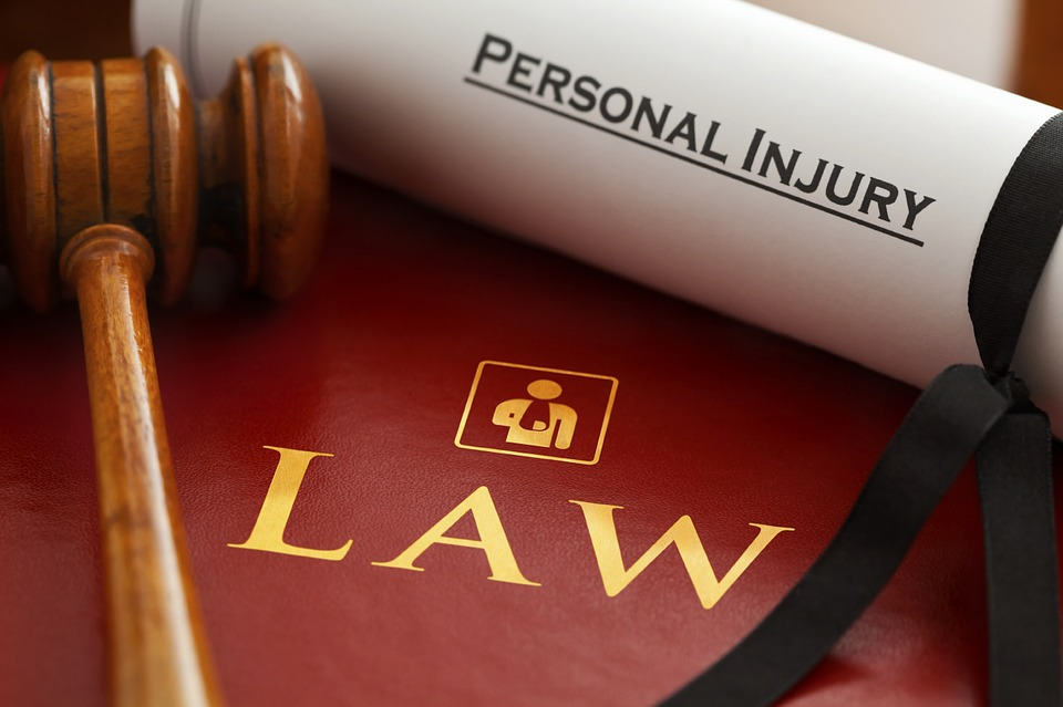 Image result for Information on Michigan Laws Covering Other Personal Injury Situations